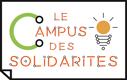 Campus des solidarités